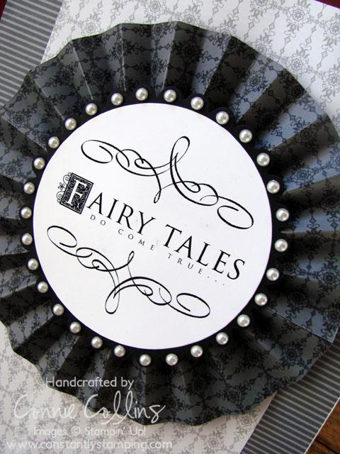 FairyTales2