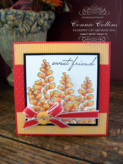 SweetFriendCard1 copy