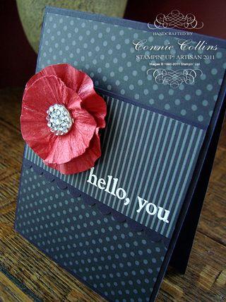 Card1-Poppy2