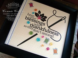 HemYourBlessings5 copy