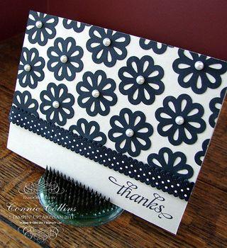 Black&TanBlossoms1