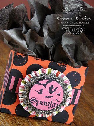 Spookybox3 copy