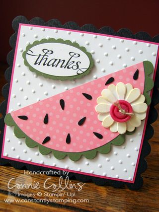 WatermelonCard1