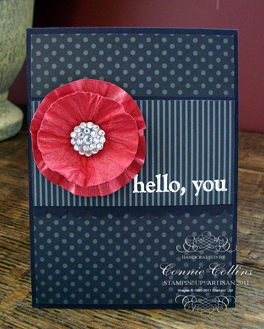 Card1-Poppy1 copy