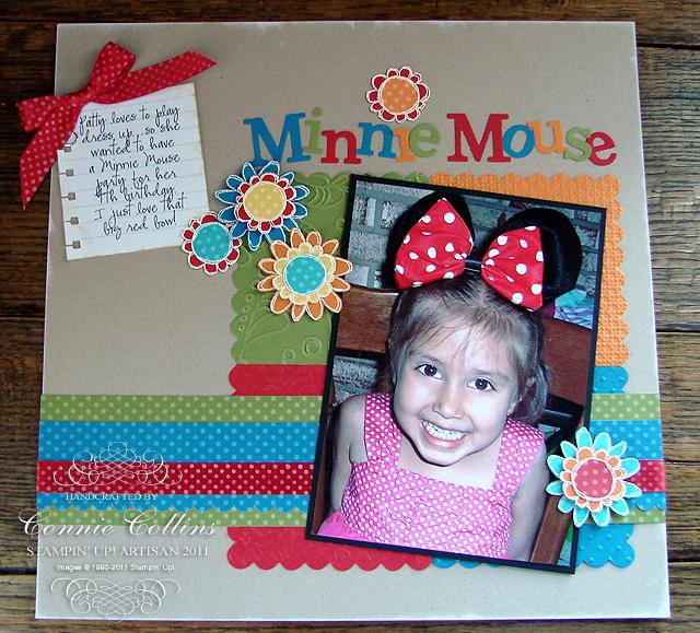 MinnieMousePag1 copy