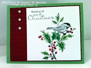 Nancy'sChristmasCard1