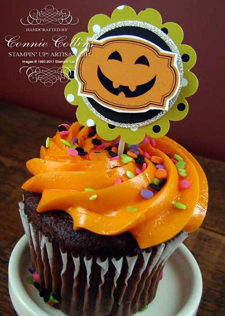 Cupcake1a