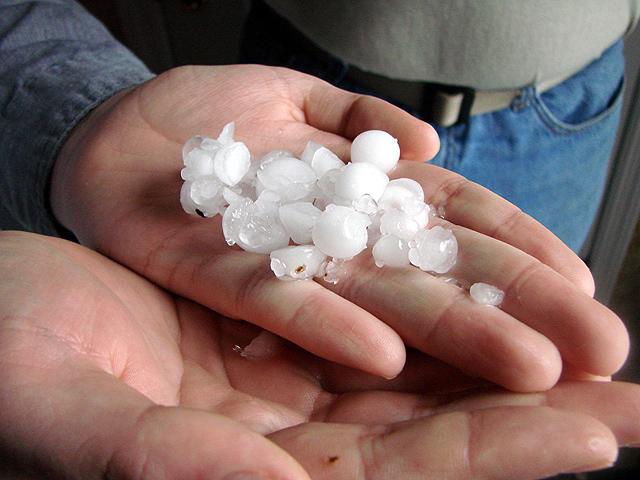 Hailstorm030212c