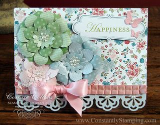 Happiness3front copy