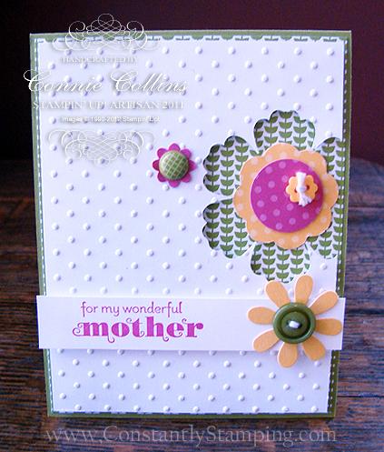 MotherCASE1