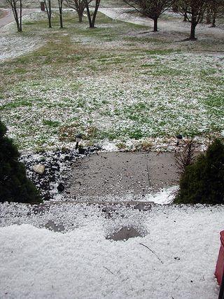 Hailstorm030212a