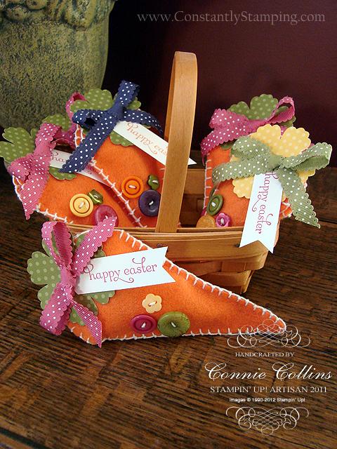 CarrotsInBasket