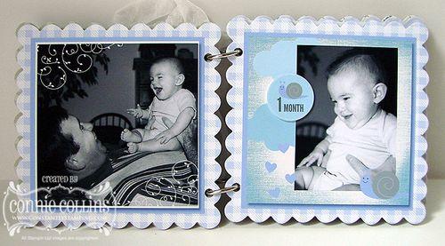 2012BlogHopDay8-BabyBook3