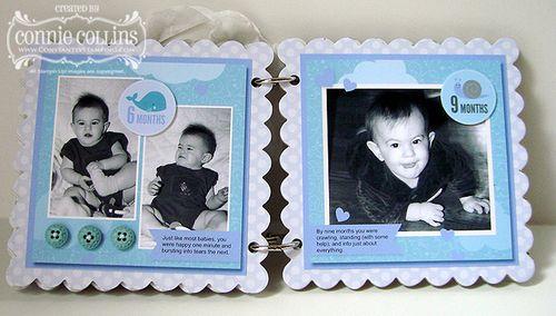 2012BlogHopDay8-BabyBook5