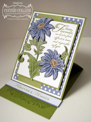 2012BlogHopDay10-Flower2 copy