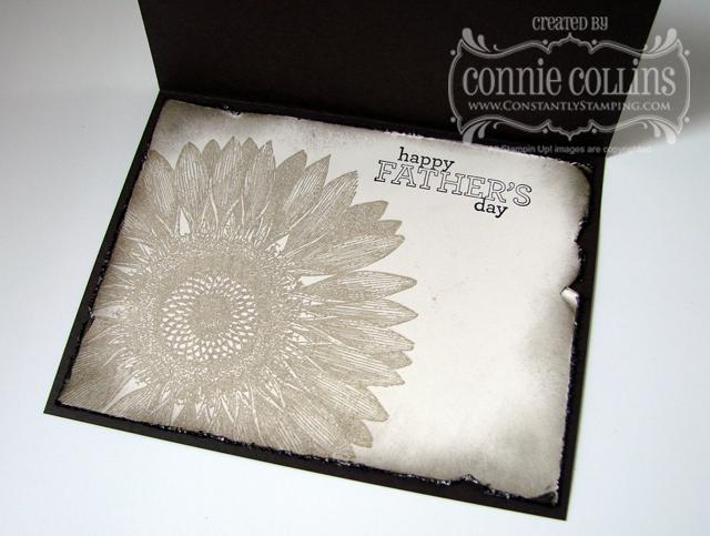BlogHopDay6-Sunflower3