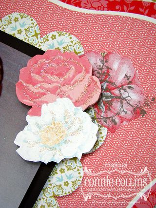 2012BlogHopDay7-Mom2