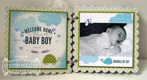 2012BlogHopDay8-BabyBook2