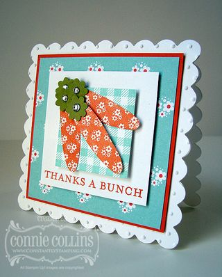 BlogHopDay4-CarrotCard2