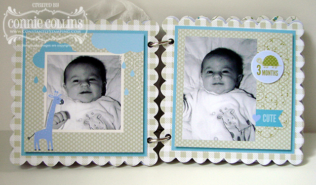 2012BlogHopDay8-BabyBook4