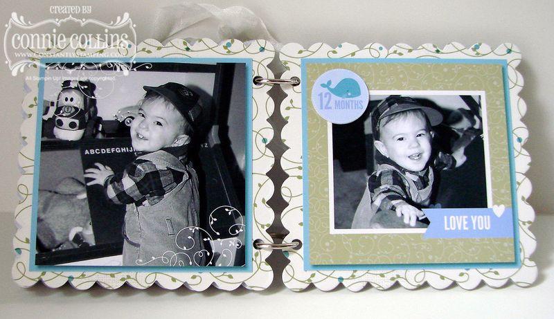 2012BlogHopDay8-BabyBook6