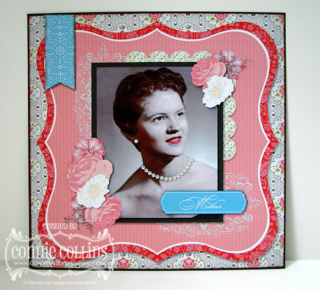 2012BlogHopDay 7-Mom1