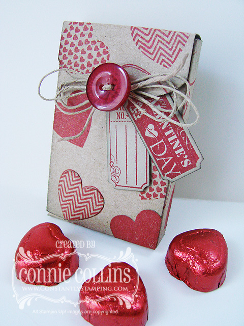 Valentine Box 2
