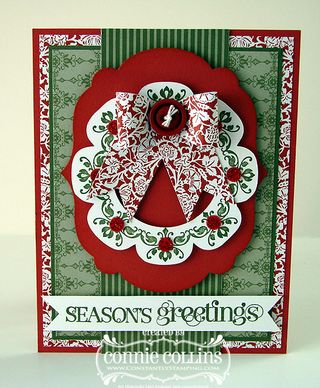 SeasonsGreetings2