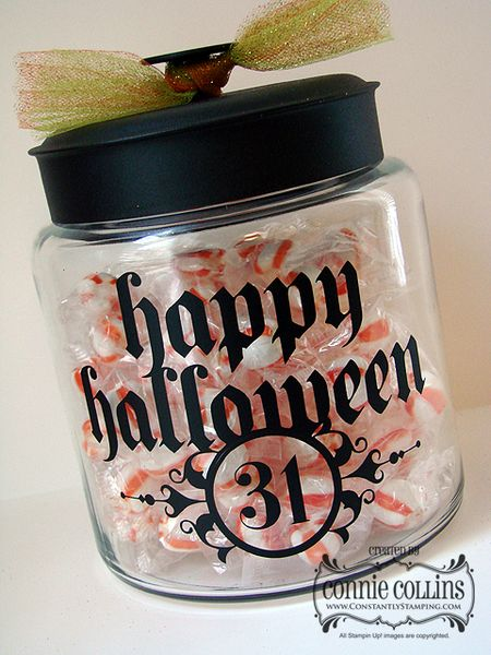 HalloweenJar2