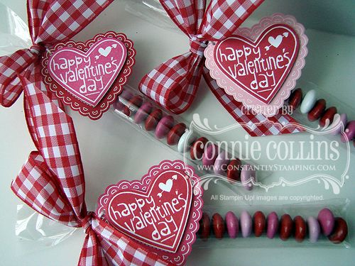 HappyHeartsTreats3