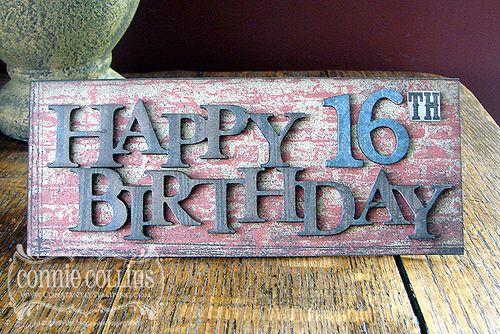 Happy16th1