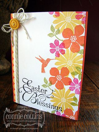 EasterBlessing2
