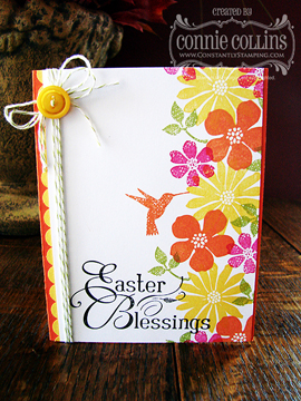 EasterBlessing1