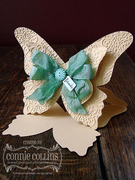 ButterflyEasel1