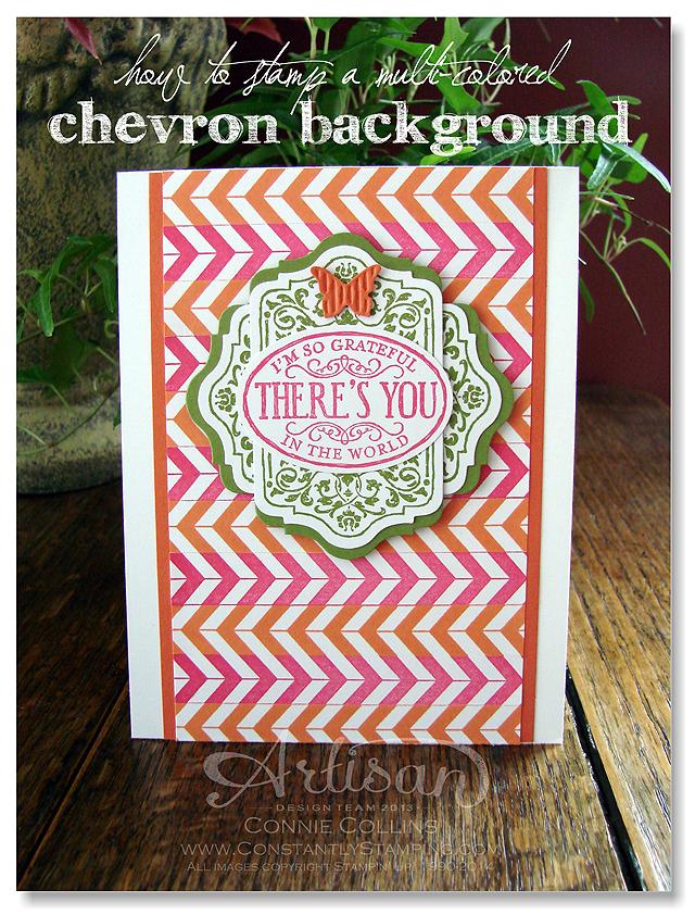 Chevronbackground_2-001