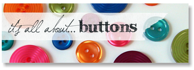 Buttons-Header(72)