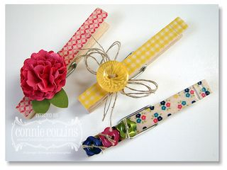 SummerWorkshopClothesPins
