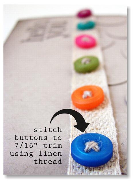 Buttons-6(72dpi)