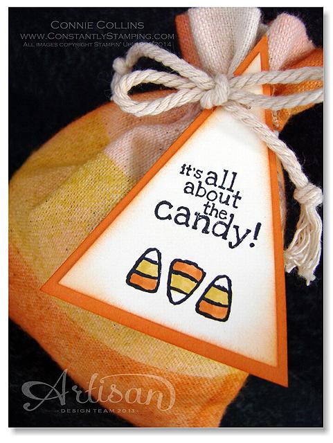 CandyCornTreatBag-002