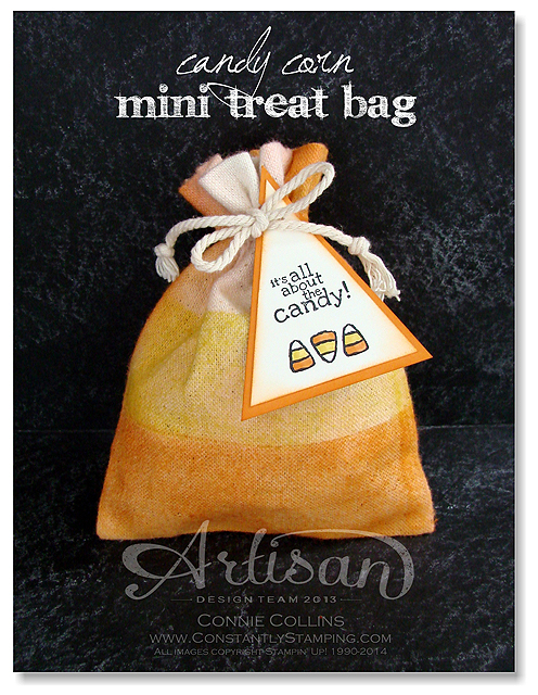 CandyCornTreatBag-001