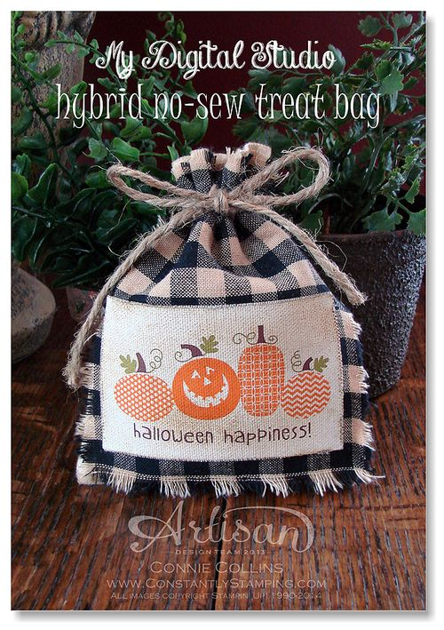 No-sew Treat Bags-001a