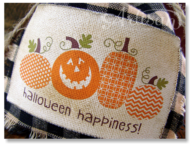 No-sew Treat Bags-003