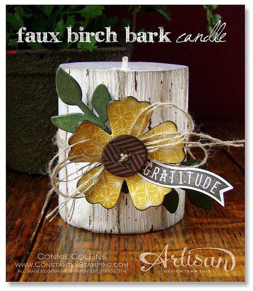 FauxBirchBarkCandles-001