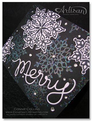 MerrySnowflake2