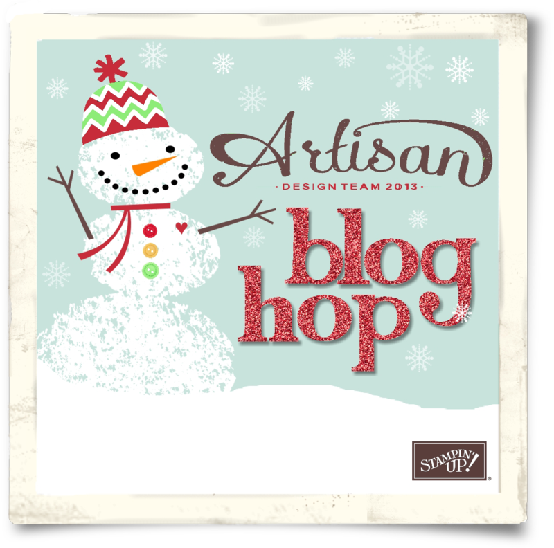 12-Dec-Blog-Hop-Button