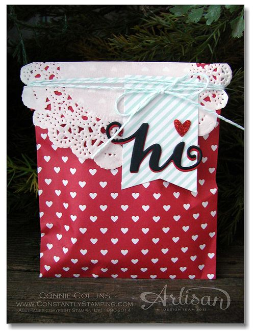 SweetheartBags-006a