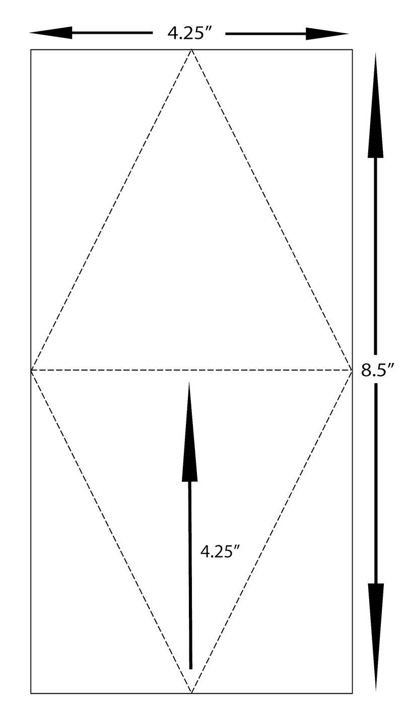 Triangleboxpattern01