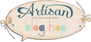 01-Jan-Blog-Hop-Button(1)