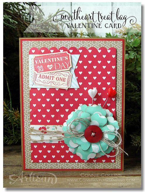 SweetheartBagCard2-002