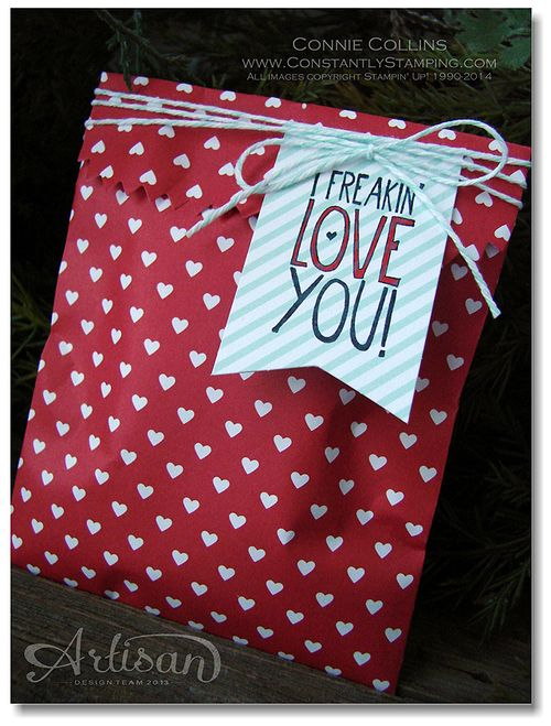 SweetheartBags-004a